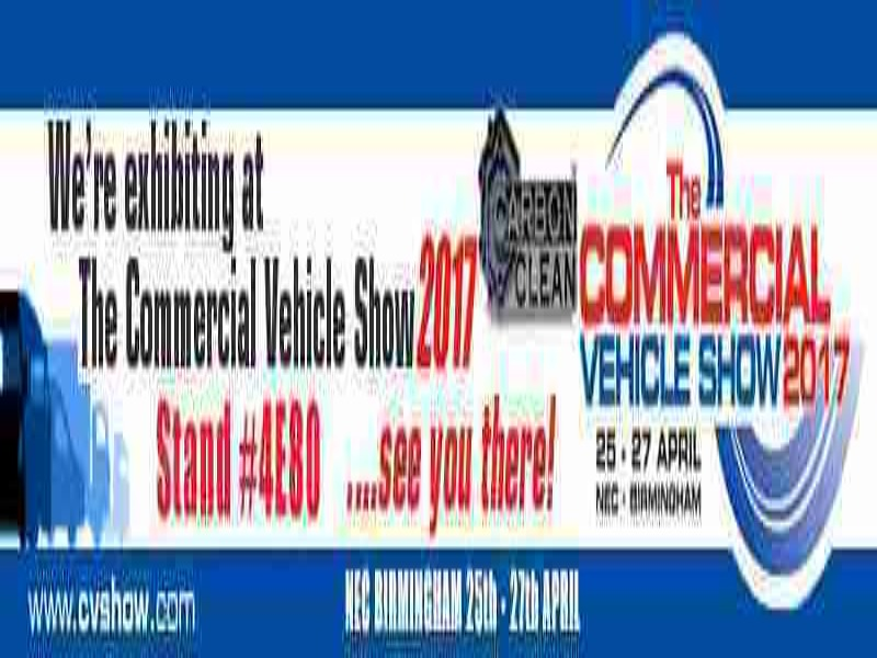 commercial-vehicle-show-2017