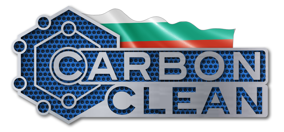 Carbon Clean Bulgaria