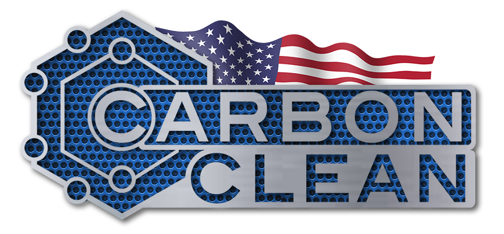 Carbon Clean United States of America