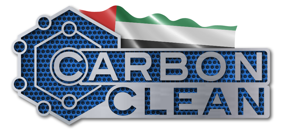 Carbon Clean UAE