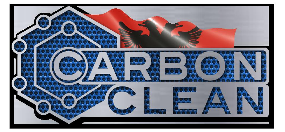 Carbon Clean Albania