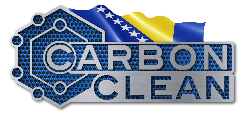 Carbon Clean Bosnia