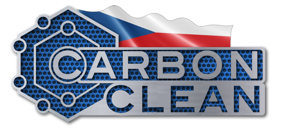Carbon Clean Czech Republic
