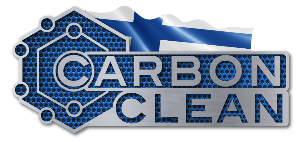 Carbon Clean Finland
