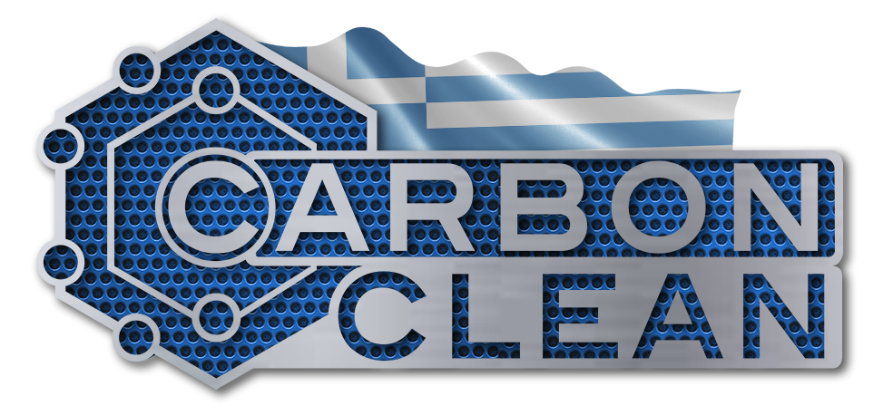 Carbon Clean Greece