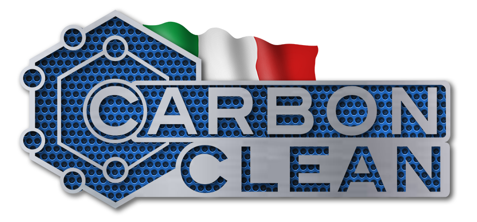 Carbon Clean Italy