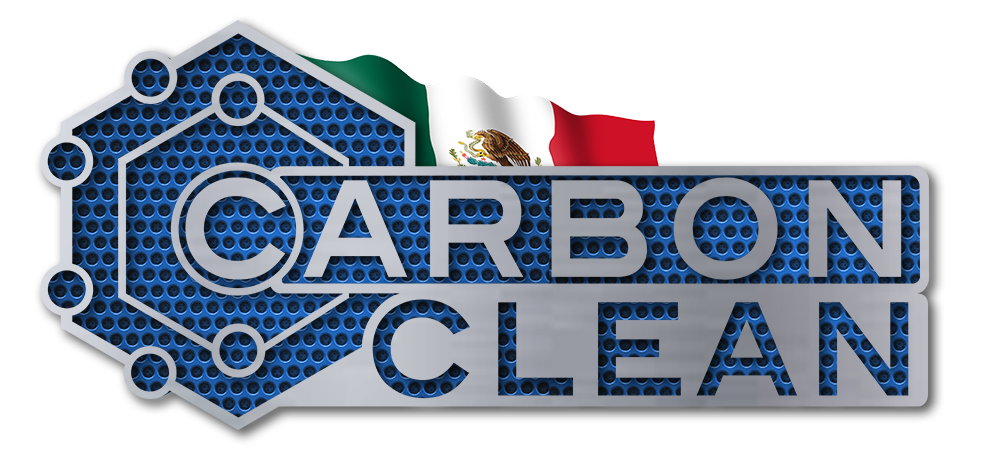 Carbon Clean Mexico