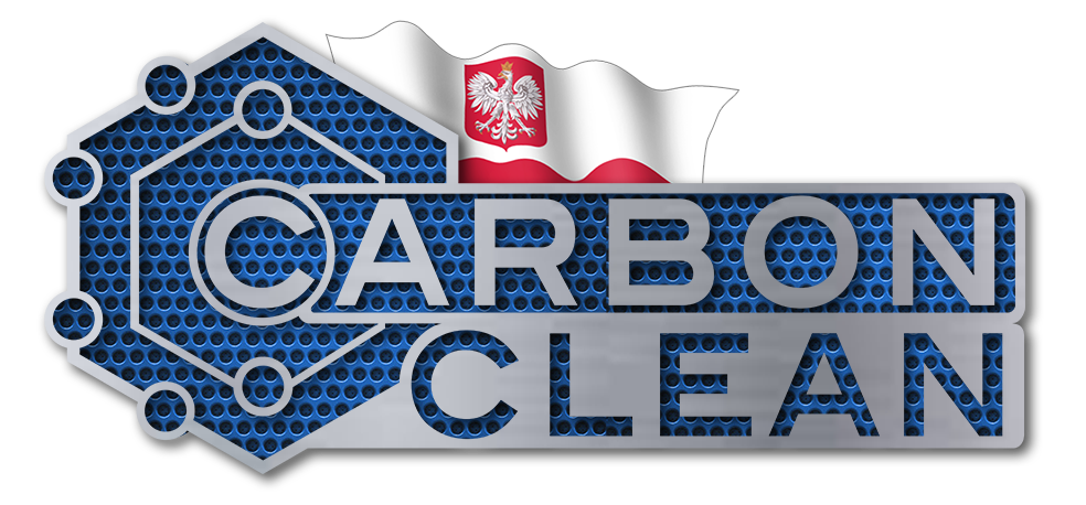 Carbon Clean Poland