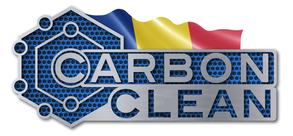 Carbon Clean Romania