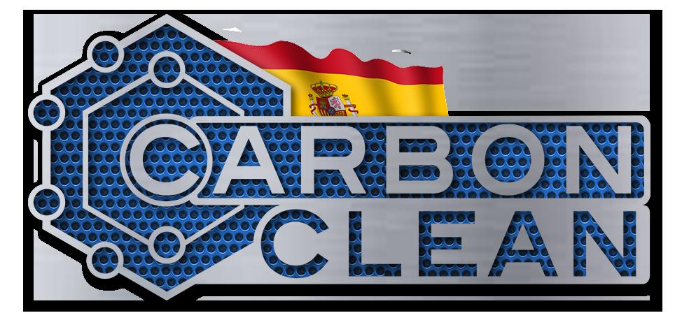 Carbon Clean Spain