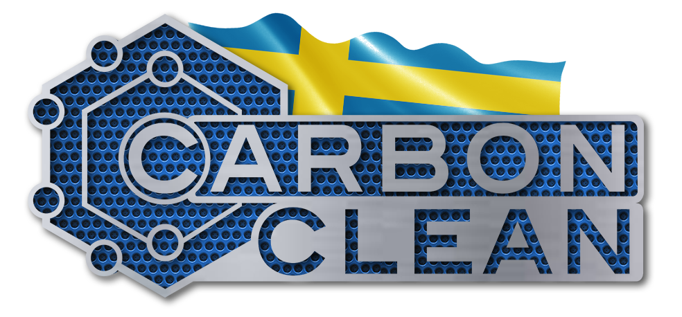 Carbon Clean Sweden